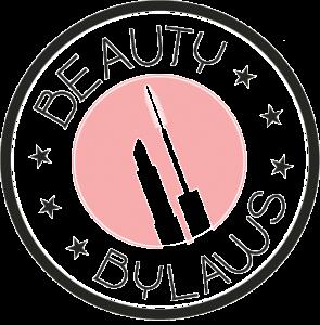 Beauty Bylaws